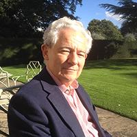 Ioan Davies