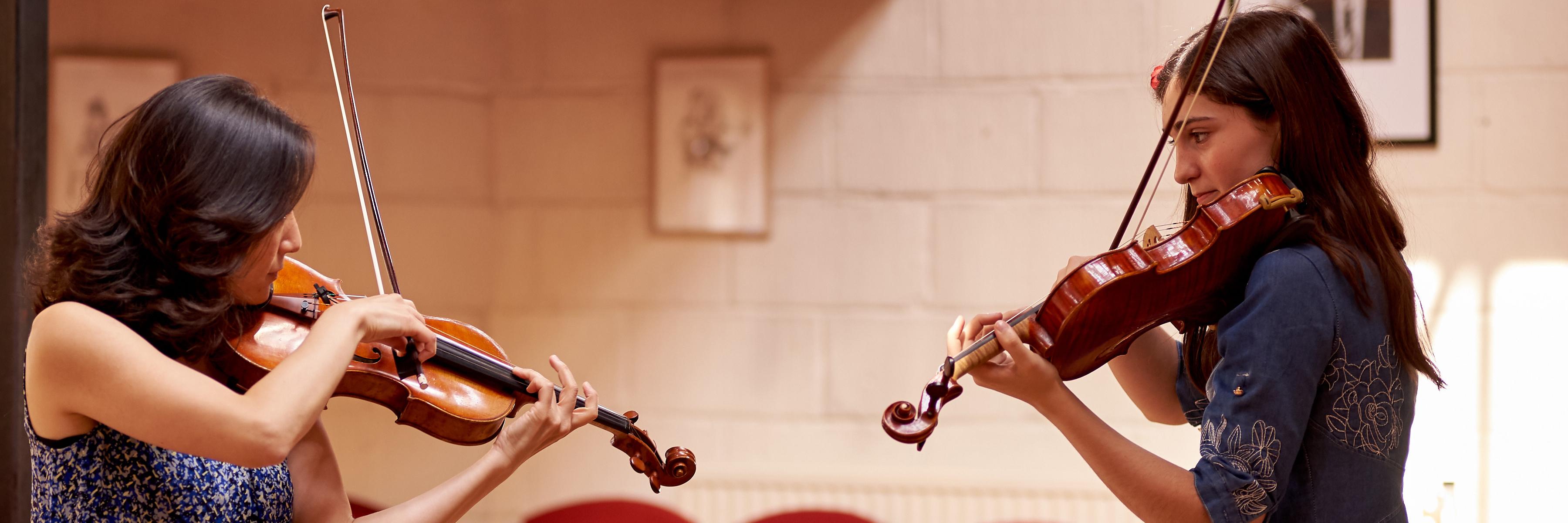 5f22494b7 Home   Music   Violin   Viola